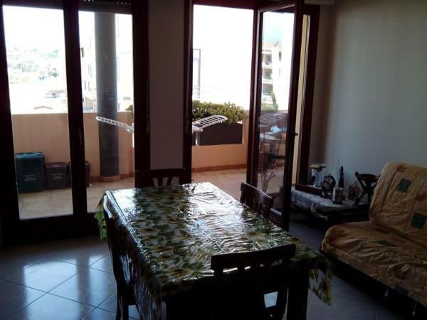 Rent a house in Quartu Sant Elena on the beach inexpensive without intermediaries