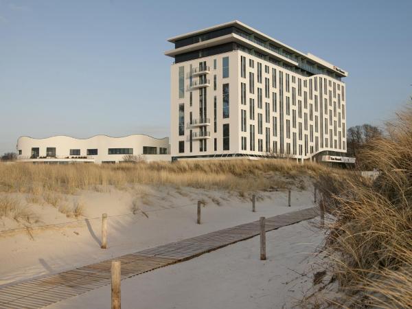 Hotel Pictures: a-ja Warnemünde. Das Resort., Warnemünde