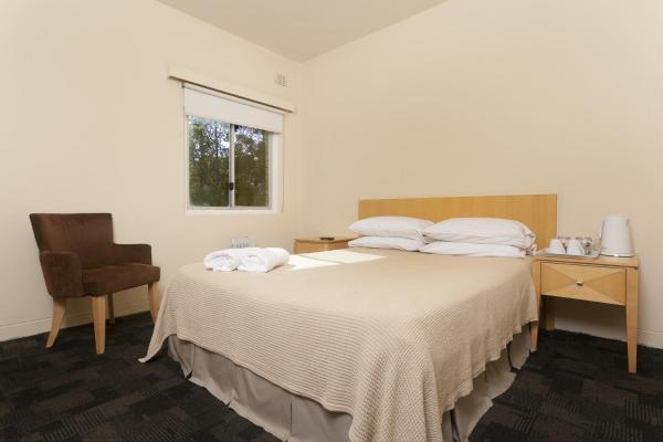 Hotellbilder: Shortland Hotel, Jesmond