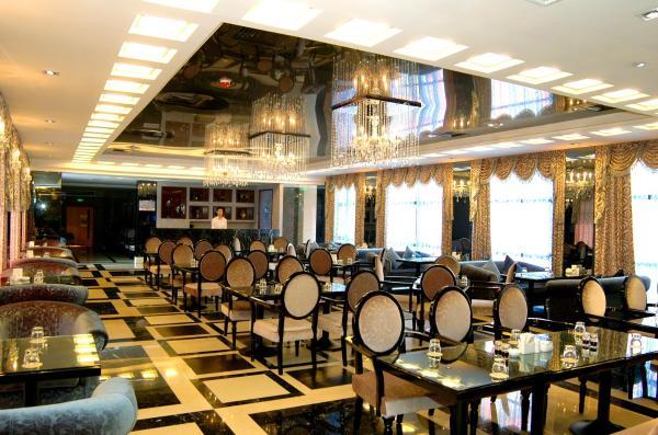 Hotel Pictures: Yuyao Yonghegong Hotel, Yuyao