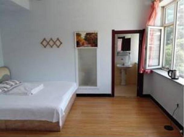 Hotel Pictures: , Beizhen