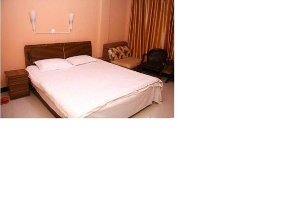 Hotel Pictures: Guojia Express Inn, She