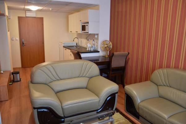 Hotel Pictures: Hotel EMPIRE, Frýdek-Místek