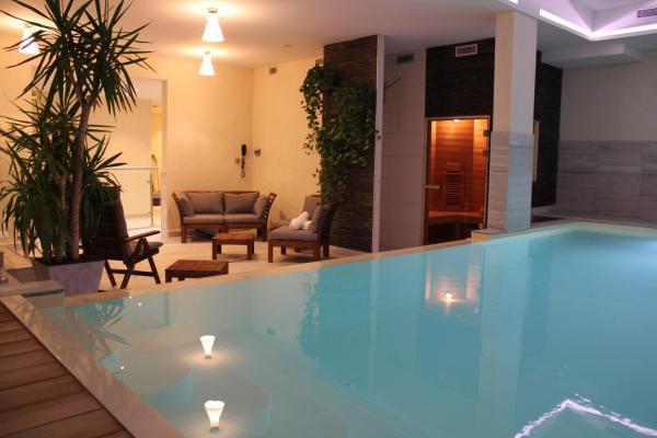 Hotel Pictures: , Saint-Disdier-en-Dévoluy