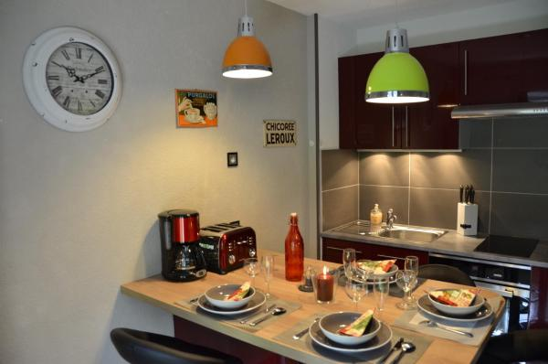 Hotel Pictures: , Ozillac
