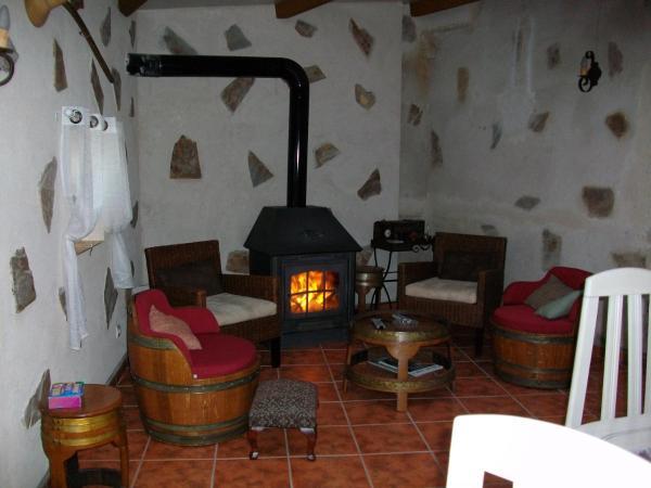 Hotel Pictures: , Ceadea