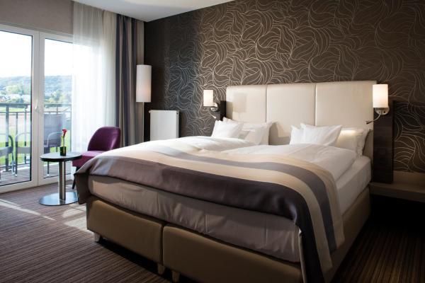 Hotel Pictures: Vital Hotel Frankfurt, Hofheim am Taunus