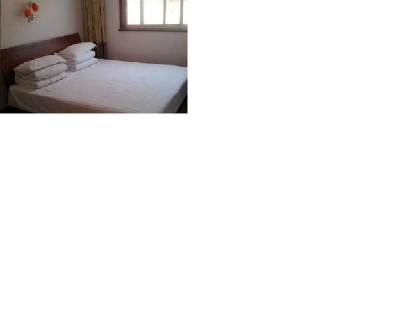 Hotel Pictures: Yesanpo Liangting Farmstay, Laishui