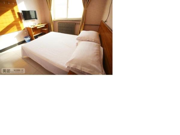 Hotel Pictures: Shuang Jing Inn, Sanhe