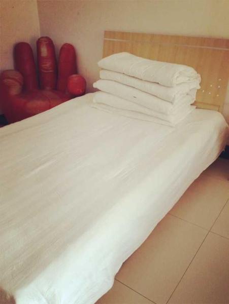 Hotel Pictures: Qingxin Inn, Shijiazhuang