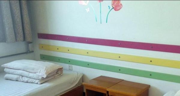 Hotel Pictures: Baiyangdian Pangdun Hotel, Anxin