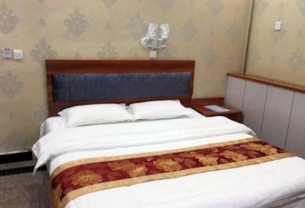 Hotel Pictures: Yijia 88 Express Hotel, Raoyang