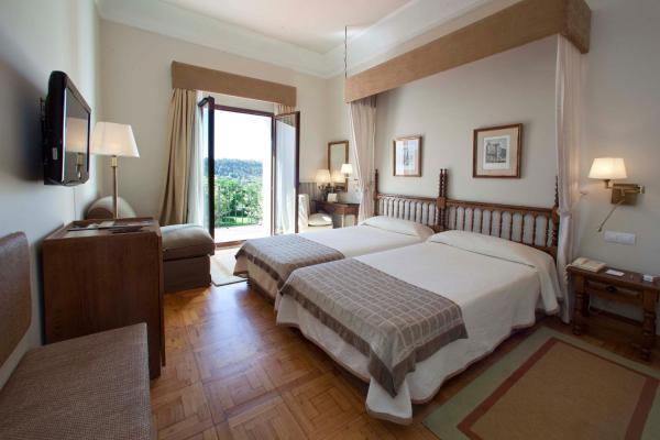 Hotel Pictures: Parador de Teruel, Teruel