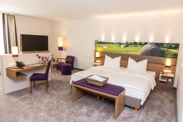 Hotelbilleder: Stratmanns Hotel, Lohne