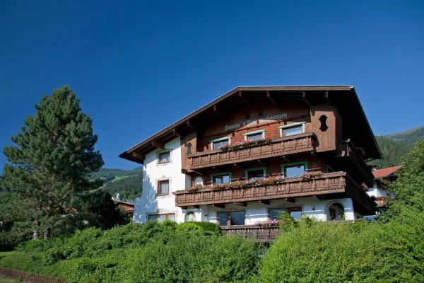 Fotos do Hotel: Landhaus Maridl, Hart im Zillertal