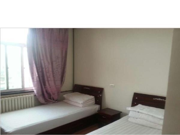Hotel Pictures: , Jiaocheng