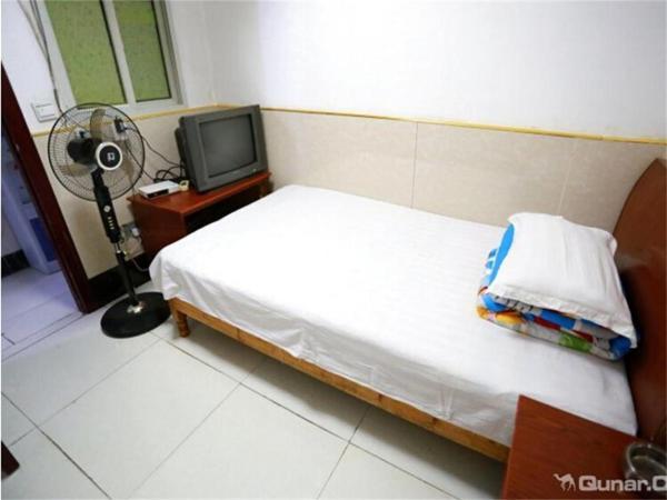 Hotel Pictures: Suqian Fuwang Inn, Sihong