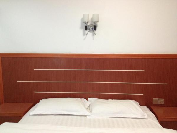 Hotel Pictures: Zhangzhou 365 Inn, Zhangzhou