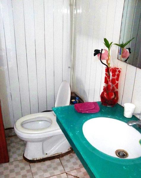 Hotel Pictures: Zhangqiu Xinda Hotel, Zhangqiu