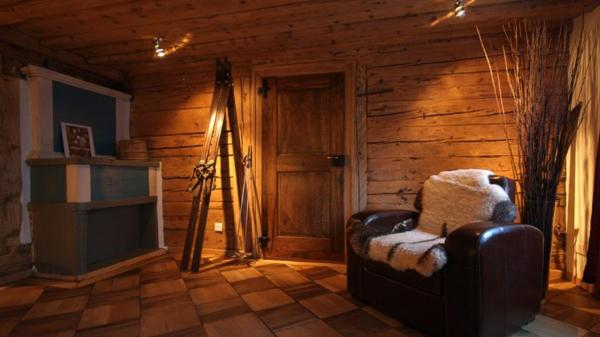Hotel Pictures: The River House Boutique Hotel, Andermatt