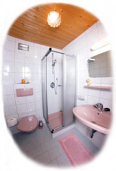 Hotellbilder: Appartement Belmonte, Sölden