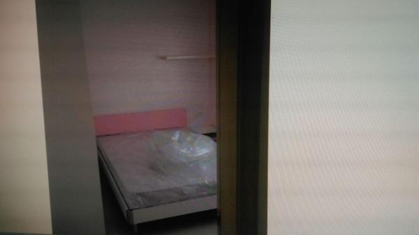 Hotel Pictures: condo Apartment, Doumen