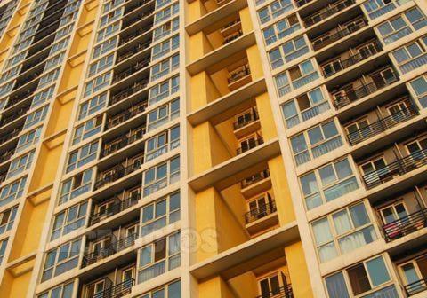 Fotos do Hotel: Panda Shangya Aparthotel, Chengdu
