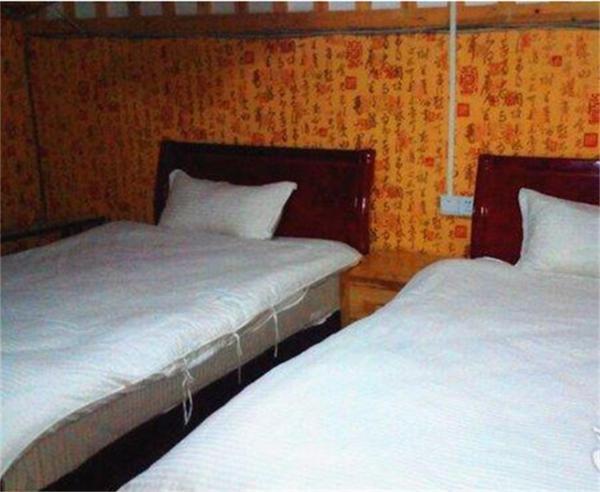 Hotel Pictures: Wangfenglin Minghong Inn, Xingyi