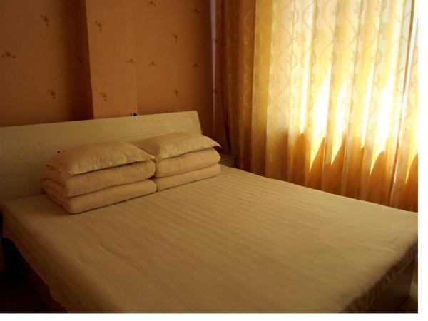 Hotel Pictures: Fanshi Xingyuan Hotel, Fanshi