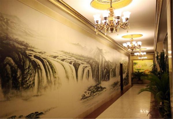 Hotel Pictures: Dalian Tianyuan Hotel, Jinzhou