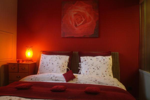 Fotos de l'hotel: Absolute Home, Gant