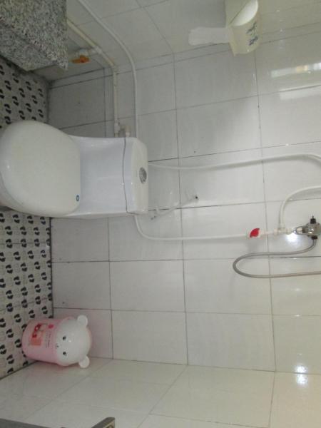 Hotel Pictures: Zhangqiu Mingyuan Hotel, Zhangqiu