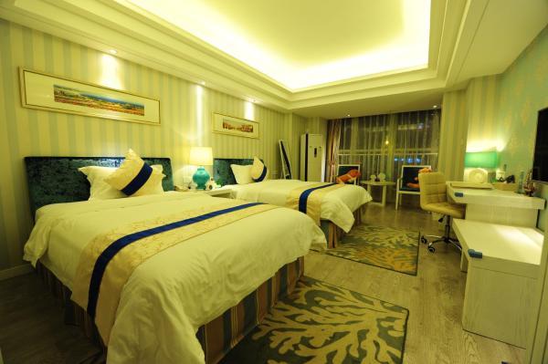 Hotel Pictures: Chengdu Meicheng Hotel East Railway Station Branch, Chengdu