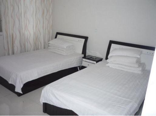 Hotel Pictures: Anji Shanliwan Homestay, Anji