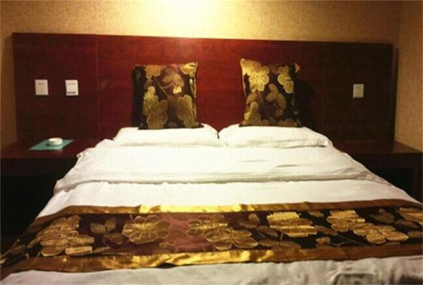 Hotel Pictures: Urumqi Yuelai Inn, Ürümqi