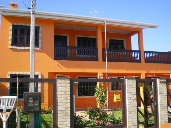 Hotel Pictures: Casa 2 dormitórios Oasis Sul, Tramandaí