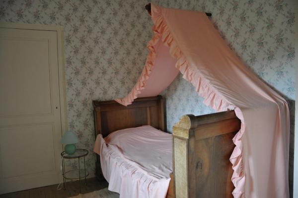 Hotel Pictures: , Lanquais
