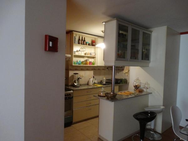 Hotellikuvia: Apartamento Baykus, Cordoba