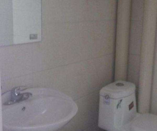 Hotel Pictures: Zhangjia Xiaoqi Inn, Lingshi
