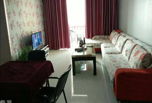 Hotel Pictures: Chengxin Homestay Branch 2, Linfen