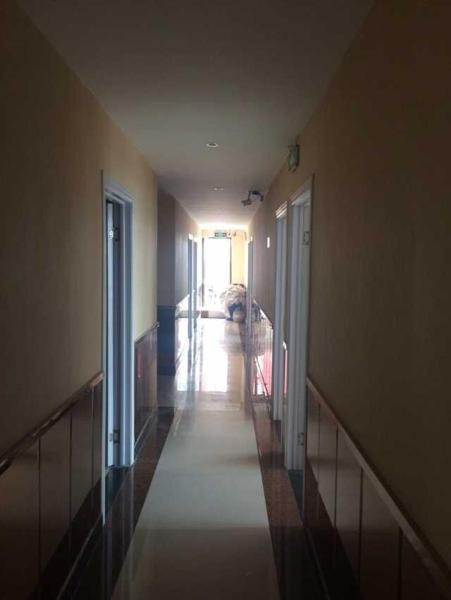 Hotel Pictures: Suqian Hailun Hotel, Suqian