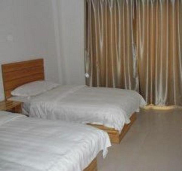 Hotel Pictures: Tangshan Wangjiao Hotel, Luannan