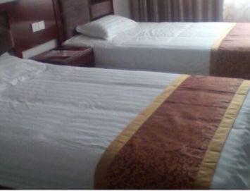 Hotel Pictures: Tianbao Inn, Jinzhai