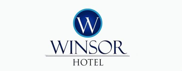 Hotel Pictures: Hotel Winsor Fonseca, Fonseca