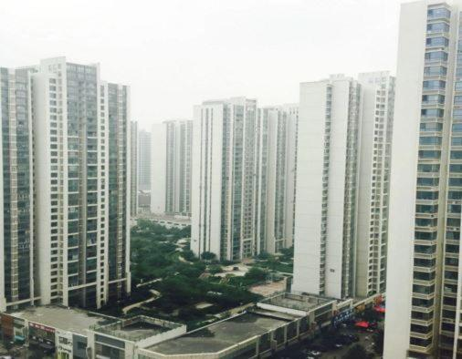Hotel Pictures: Tangshan Private Inn, Tangshan