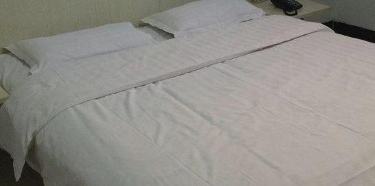 Hotel Pictures: Yuanjia Guesthouse, Jincheng