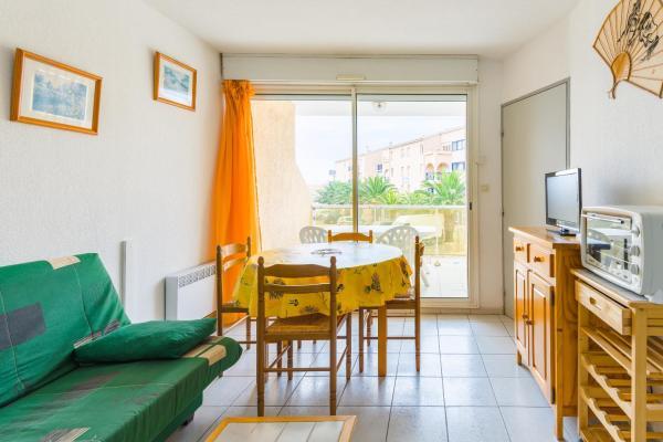 Hotel Pictures: , Sainte-Marie-Plage