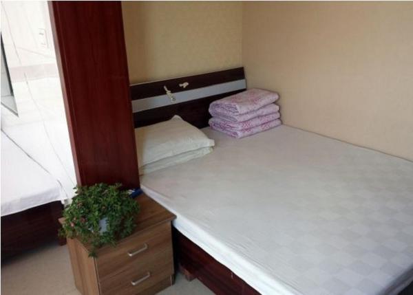 Hotel Pictures: Taiyuan Hongtai Inn, Taiyuan