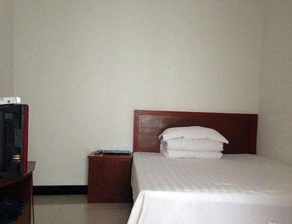 Hotel Pictures: Suqian Siyang Qiancheng Business Hotel, Siyang