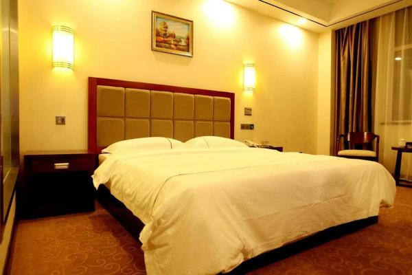 Hotel Pictures: , Cao
